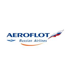 Aeroflat