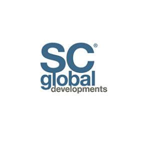 SC Global
