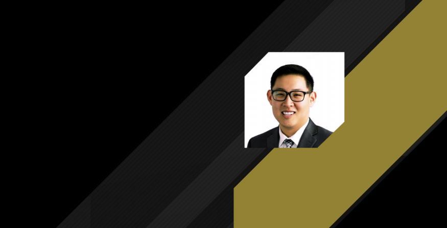 Octagon Adds Digital Media Expert William Mao To Global