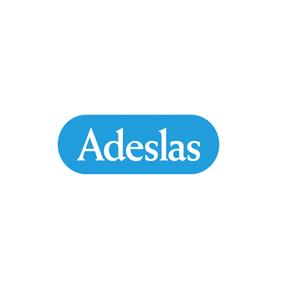 Adesla