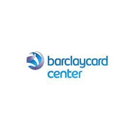 Barclaycard Center