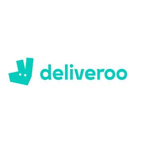 Deliveroo - France