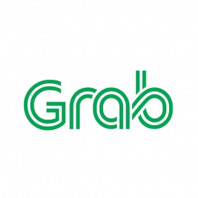 Grab - Singapore