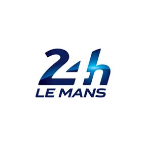 24 Le Mans - France