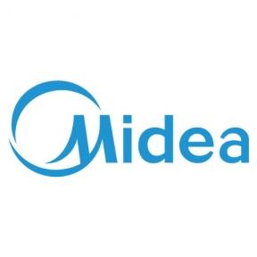 Midea - Singapore