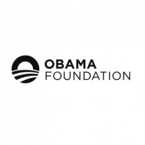 Obama Foundation - Singapore