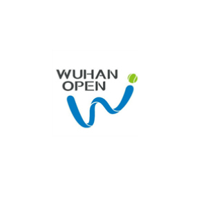 Wuhan Open