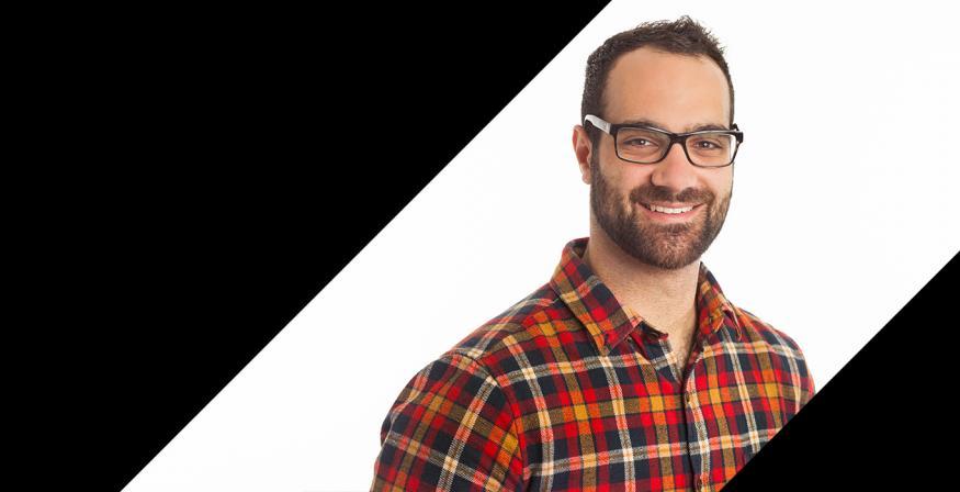 Ben Hartman Named To Leaders Under 40 Class Of 2017 Octagon
