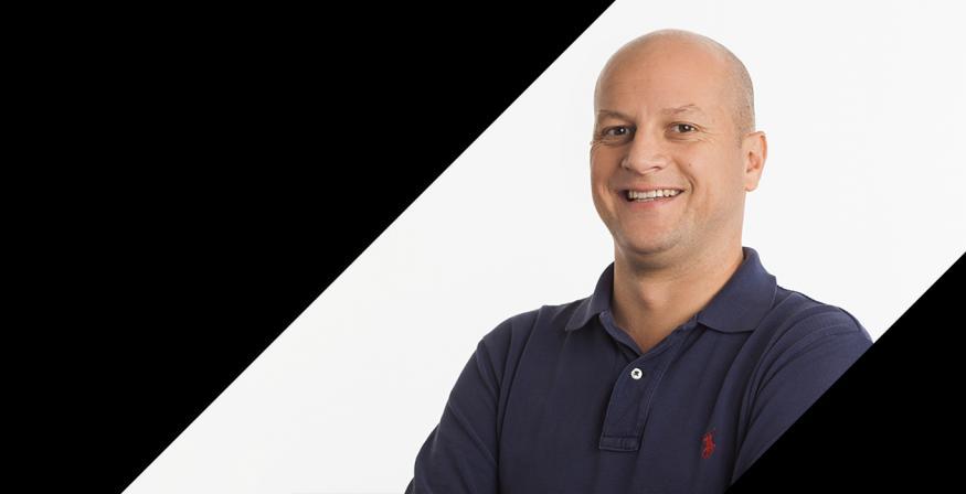 Matthieu Fenaert To Lead Octagon S Russia Marketing