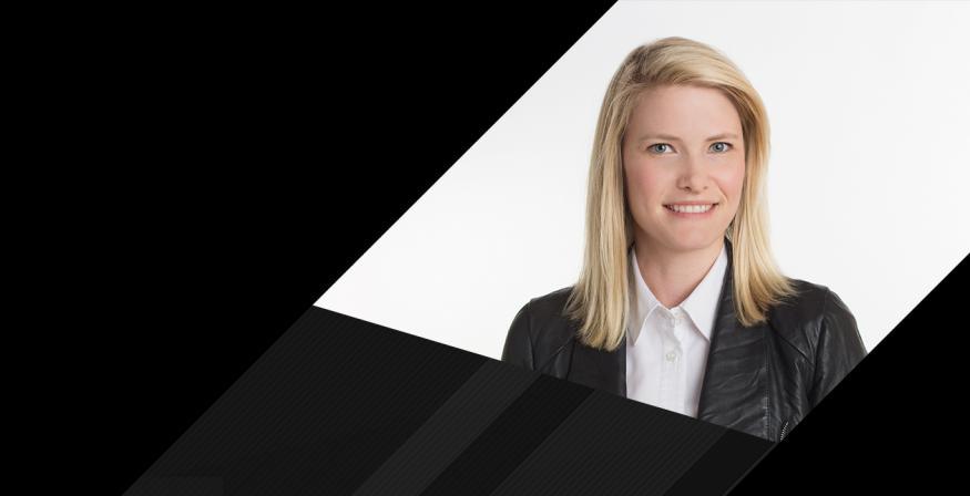 Meredith Kinsman Named To Top Women In Digital List