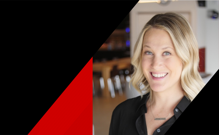 Octagon Welcomes Golf Industry Expert Emily Sisson Octagon