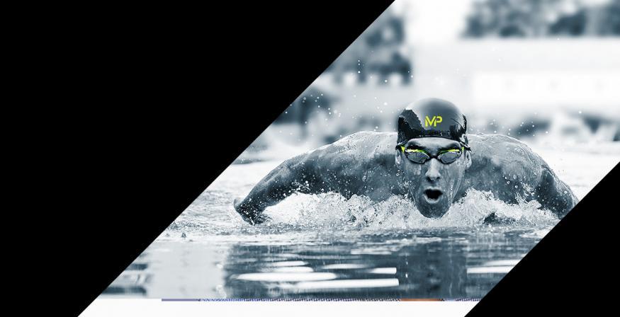 Peter Carlisle Key To Rebuilding Michael Phelps Brand